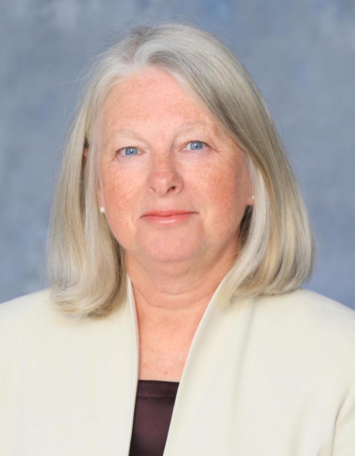 Leslie Solmes